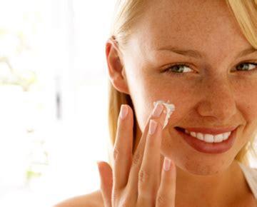 Serum Wajah Makeover 7 hal yang perlu diperhatikan sebelum pakai serum kulit