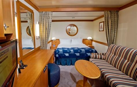 disney room categories disney cruise line staterooms magic and the magic for less travel