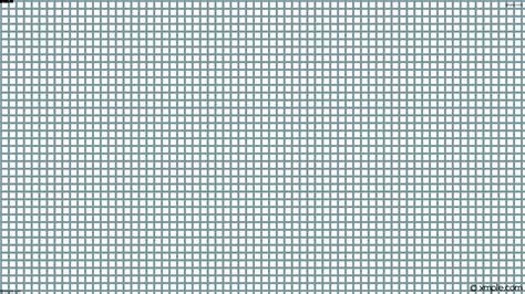 printable graph paper blue graph paper blue pertamini co