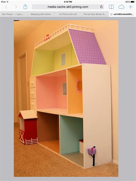 pinterest american girl doll house american girl doll house american girl pinterest