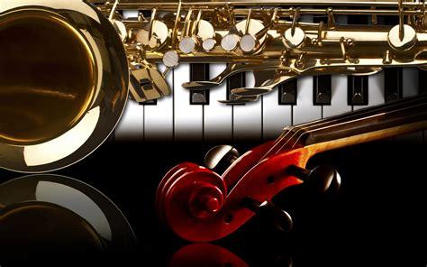 Musical Hd Wallpaper