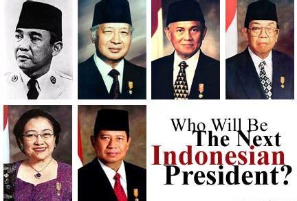 Pemimpin Yang Dirindukan pemimpin tegas dirindukan rakyat calon presiden dari tni paling diminati