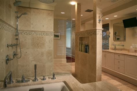 bathroom projects david tyson associates
