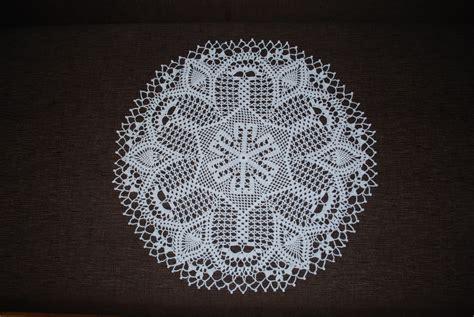 images interior decoration pattern geometric