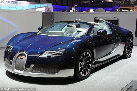 is bugatti the fastest car bugatti reveals new chiron could take the title for the