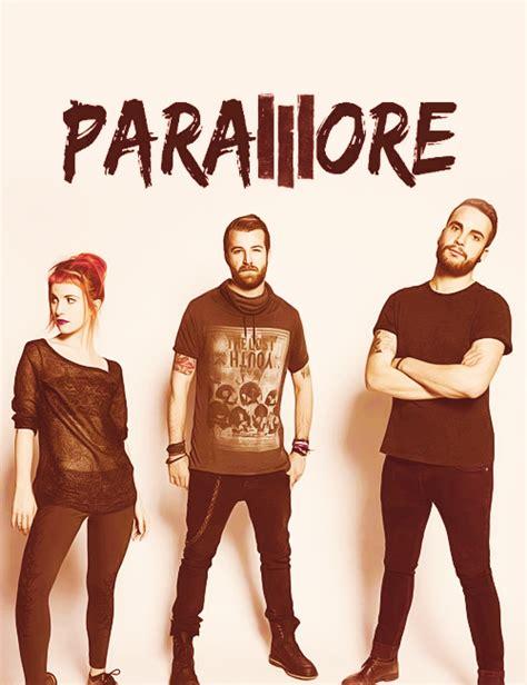 download mp3 full album paramore musics box free download full albums paramore