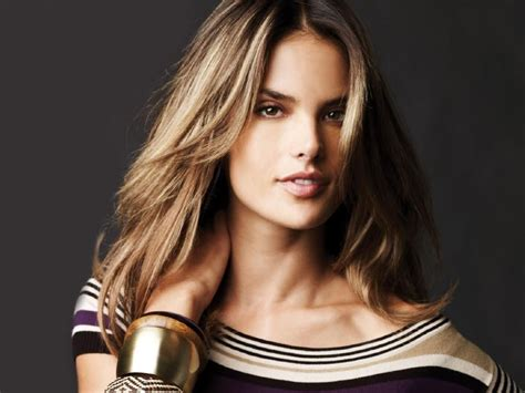 Photos Of Alessandra Ambrosio by Alessandra Ambrosio Images Alessandra Ambrosio Hd