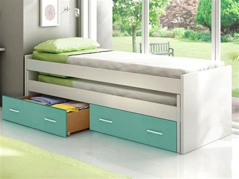 cama individual doble cama doble compacta basic