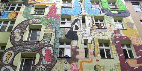 gls bank berlin gls projekt mietsh 228 user syndikat ein dach 252 berm kopf
