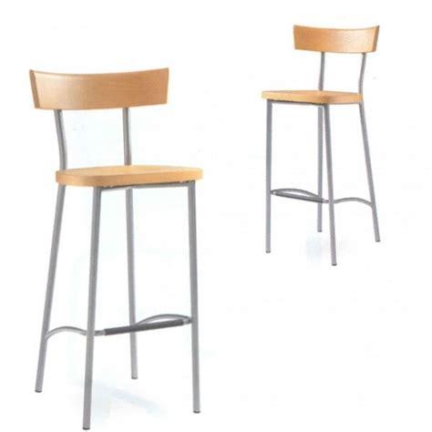 table de jardin ikea 1029 davaus net chaise haute cuisine jaune avec des id 233 es