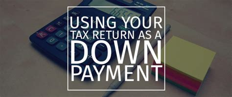 tax return when buying a house tax return when buying a house 28 images tax return issues that can cause delays
