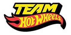 Image   Hw teamhw logo.png   Hot Wheels Wiki   Fandom