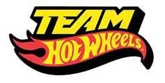 Team Hot Wheels   Hot Wheels Wiki