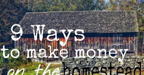 one ash plantation homestead perennial herb chart i have 9 ways to make money on the homestead a giveaway ash
