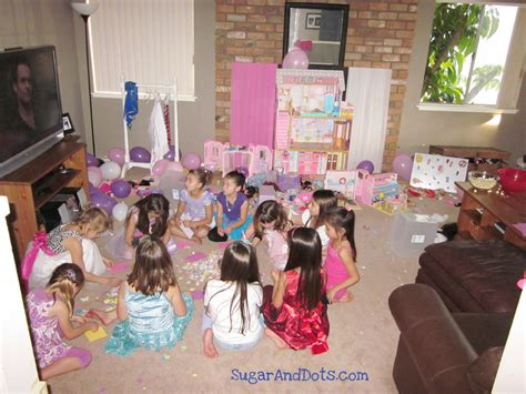birthday themes 12 year olds hair new 12 year old birthday party ideas for girls