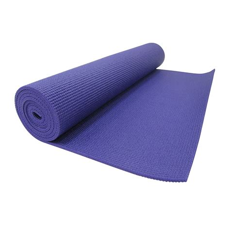 mat products hanite