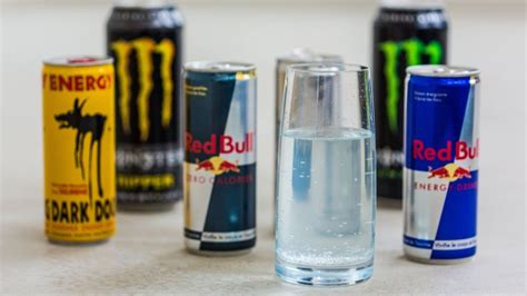 energy drink wide awake on energy drinks and mix news