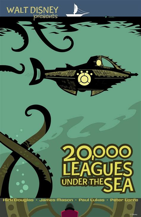 20000 leagues under the b00b606cn2 20000 leagues under the collection 17 wallpapers