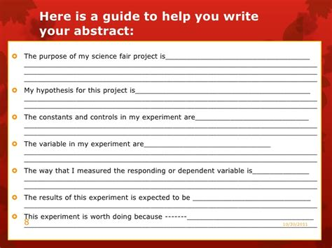 Abstract Expressionism Essay Questions by Abstract For Science Project Coursework Service