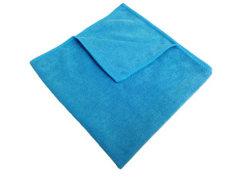 Cleaning Microfiber by 16 X16 Maxloop Cloth Microfiber 300gsm