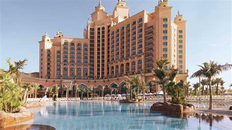 hotel atlantis atlantis the palm dubai a kuoni hotel in dubai