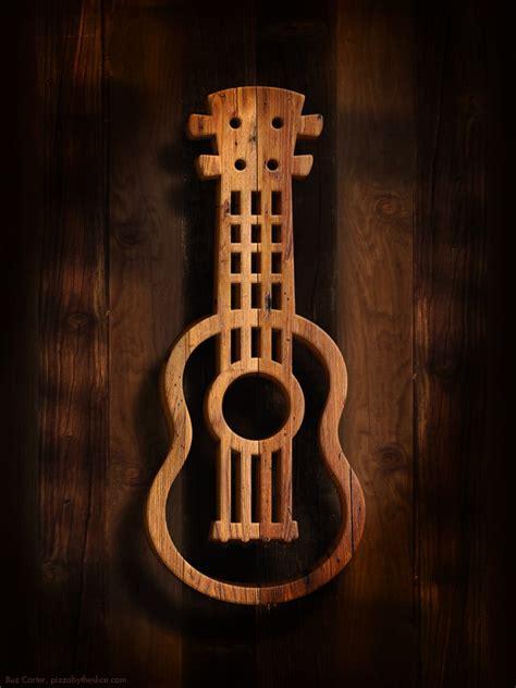 ukulele  west holiday ipad iphone wallpapers