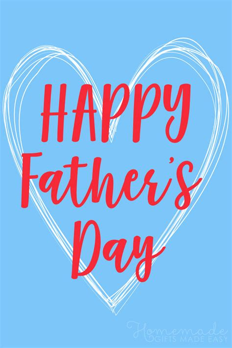 happy fathers day images  quotes wishes  dad