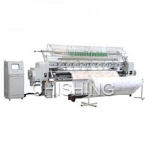 arm quilting machines quality arm quilting