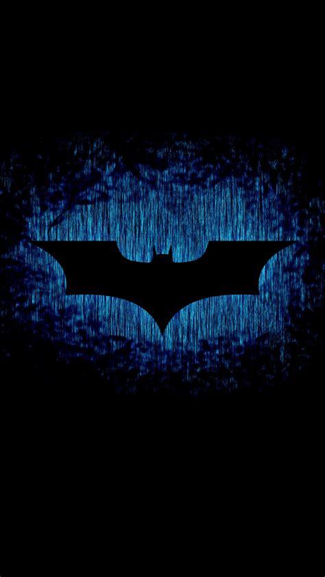 Batman Abstract Logo V1045 Iphone 7 batman logo iphone wallpapers pixelstalk net