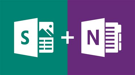 The Sway sway now lets you add your onenote images use more types