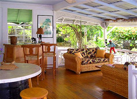 caribbean home decor french interior design for caribbean property caribbean