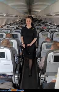 icelandair cabin crew tf fiu aircraft pictures photos