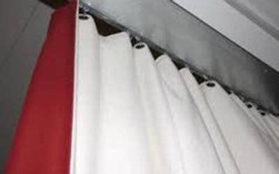 cortinas aislantes acusticas cortinas ign 237 fugas cortina aislamiento ac 250 stico privacidad