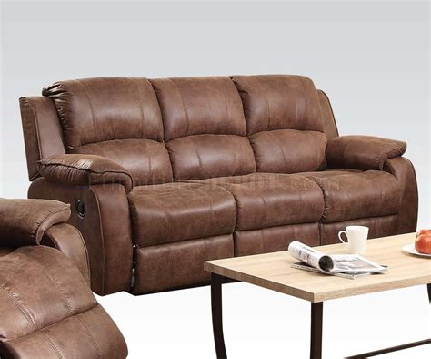 chocolate brown suede sectional brown suede sofa chocolate brown contrast micro suede sofa