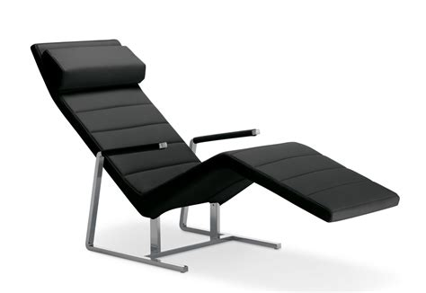 narrow recliner chairs home narrow recliners recliners on sale near me swivel