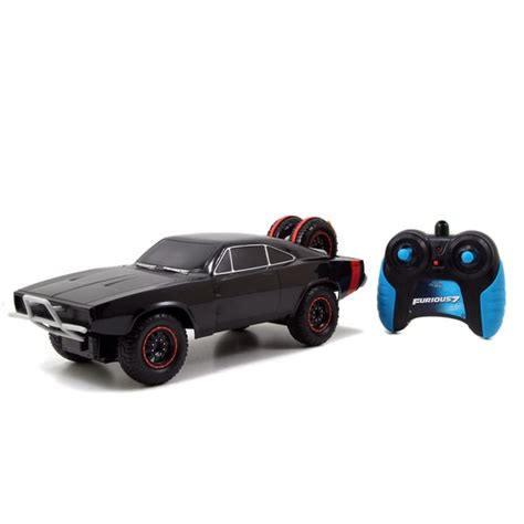 how cars run 1970 dodge charger engine control jada toys fast and furious 1 16 rc 1970 dodge charger free shipping on orders over 45