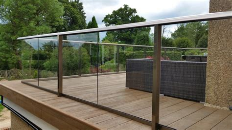 External Handrail Old English House Balcony House Design And Decorating Ideas