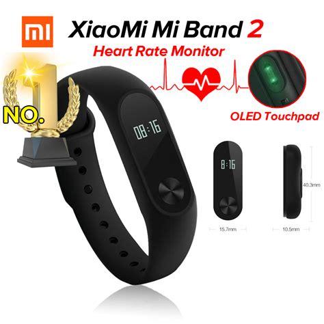 Mi Band Original Fitness Rate Monitor Sleep Tracker Xiaomi צמידים חכם פשוט לקנות באלי אקספרס בעברית זיפי