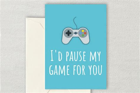 His And Geeky Computer Gifts For Valentines Day by 17 Of Our Favorite Geeky S Cards For Your