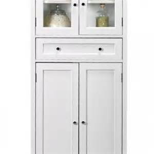 hton bay bathroom cabinets shop bath cabinet on wanelo