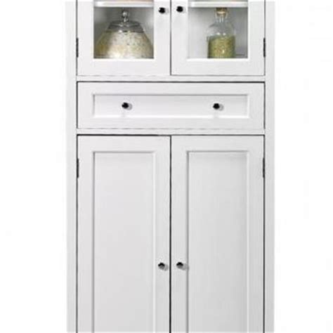 hton bay bathroom cabinets hton bay 1 drawer cabinet linen from home decorators