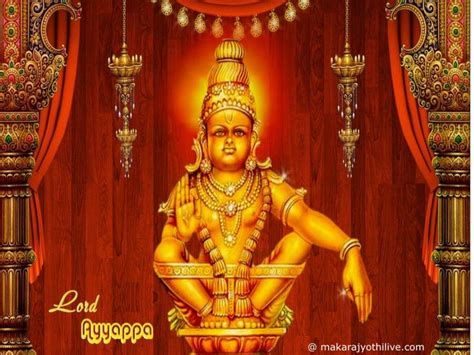 god ayyappa themes 50 best lord ayyappa wallpapers images on pinterest lord