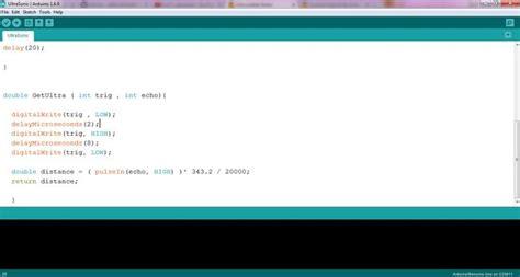 unity keypad tutorial ein morse code 220 bersetzer licht text text licht