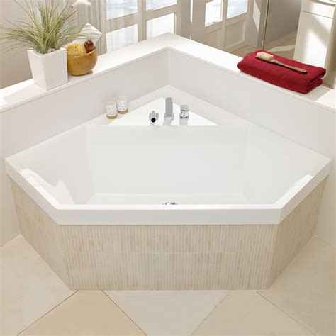 villeroy and boch bathrooms outlet villeroy boch squaro bath white ubq190sqr6v 01 reuter shop com