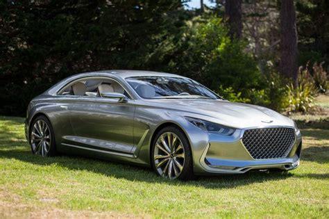 car dealership hyundai best 25 hyundai dealership ideas on genesis