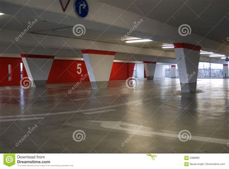 Rijksmuseum Floor Plan by Parking Level Royalty Free Stock Photo Image 5388695