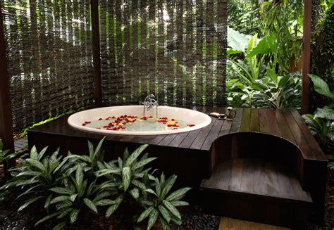 Garden Salon by Review Aramsa The Garden Spa S Harmony