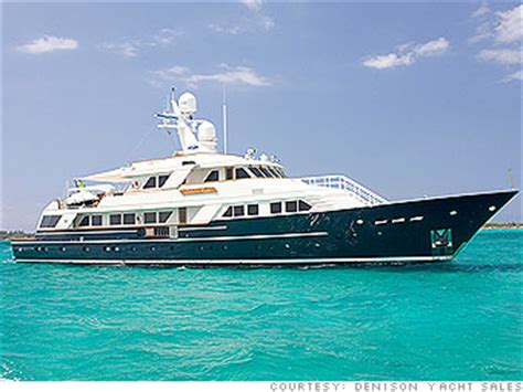 yacht yearly cost toys of the ultra rich what they cost mega yacht 1