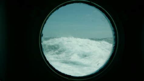 bullauge fenster ausblick bullauge atlantik rm 832 060 586 in