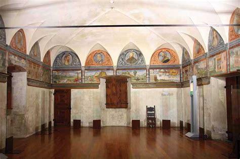 palazzo besta teglio teglio il museo di palazzo besta focusjunior it